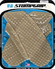 StompGrip pads suzuki gsxr 1000 09-15 k9