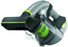 Gtech Multi MK-2-ATF006 Handheld Cordless Vacuum Cleaner