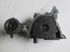 Pompa olio 4674429 Fiat Stilo, Doblò 1.9 JTD 105, 115 CV  [5566.15]