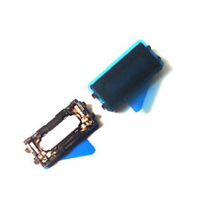 SPEAKER FOR NOKIA LUMIA 800 ASHA 300 302 303 308 309 311 X5-01 REPLACEMENT PART
