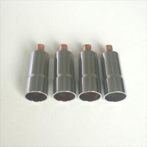 J05E Engine Injector Sleeves for Hino J05 J05E KOBELCO SK200-8 SK210-8 Excavator