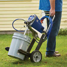 Graco Magnum X7 Electric Airless Sprayer 262805 1 Year Warranty Grade C