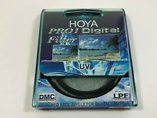 Hoya Pro1 Digital 52mm MC UV UV(0) Filter