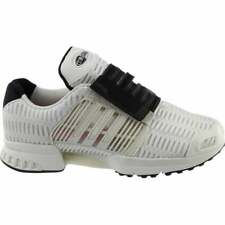 adidas climacool shoes white