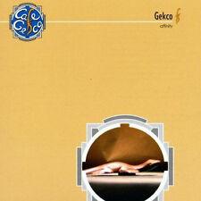 GEKCO =affinity= Moss/Praful/Nor Elle/Ohm-G/Nemo/Leggo..= DOWNTEMPO DEEP HOUSE !