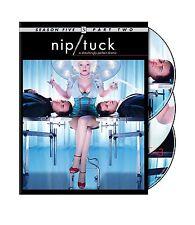 Nip/Tuck: Season 5 Part 2 Free Shipping