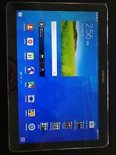 Samsung Galaxy Note Pro 12.2 SM-P907A 32GB WiFi+4G(AT&T)
