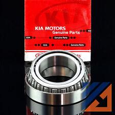 1 x KBC / Koyo O.E.M Hyundia Kia gearbox bearing, 43329 37040 4332937040