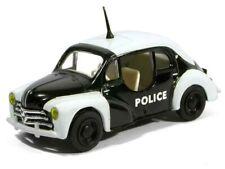 Renault 4CV Police ELIGOR/RENAULT