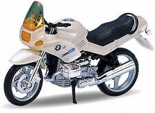 Welly Modell 1:18 BMW R 1100 RS