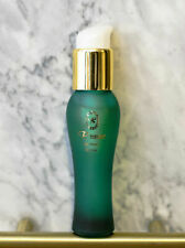 Premier Dead Sea Classic Eye Serum
