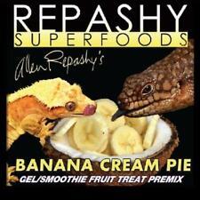 New listing Repashy Banana Cream Pie