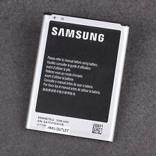 SAMSUNG GALAXY NOTE 2 / N7100 / N7105  Akku Batterie EB595675LU 3100mAh ORIGINAL