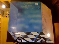 Traffic The Low Spark of the High Heeled Boys 180 gm vinyl FridayMusic sealed RE