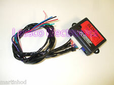 DEI Xpresskit DLCH XK03 CHDL7 Alarm Bypass Module *
