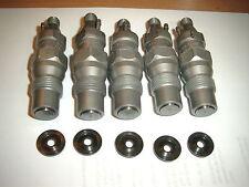 Einspritzdüsen  für VW T4 AAB 2,4 Diesel 155 bar  Turbodiesel Genreralüberholt