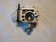Genuine Shindaiwa Part Carburetor 62028-81010 81011 81012 81013  A021002320