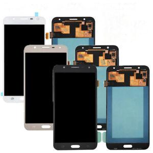 LCD Display Touch Screen For Samsung Galaxy J7 Neo J701 J701F J701M SM-J701DS