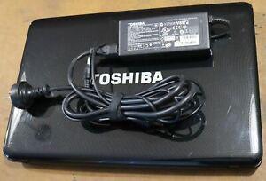 "TOSHIBA Satellite L650,  Intel Core i5,  500GB,  8GB, 15.6""LED,  HDMI,   USB"