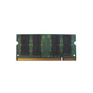 DDR3 2GB 4GB 800HMZ PC2 6400 Notebook 1.8V 200PIN RAM