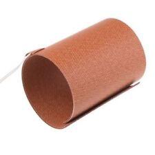 Silicone Heater Mat, 105 W, 240 V ac