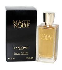 Magie Noire Eau De Toilette Spray 2.5 Oz / 75 Ml for Women