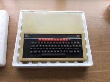 Acorn BBC Micro Computer model B - With Original Box