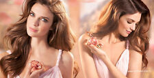 Oriflame Volare Eau de Parfum 50ml(1,6fl oz) ROSE NEW SALE ORIGINAL
