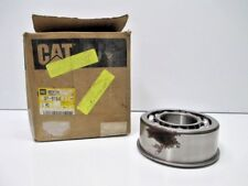 CATERPILLAR OEM BEARING 8F-9768 NEW IN PACKAGE HEAVY EQUIPMENT EXCAVATOR