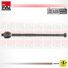 FAI RACK END SS746 FITS FORD FOCUS TOURNEO CONNECT 1.4 1.6 1.8 2.0 TDCi/16V
