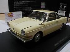 AUTOart Fahrzeugmarke BMW Auto-& Verkehrsmodelle aus Druckguss