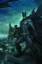 BATMAN ANNUAL (1940-2011) #28 [OCT100179] DC COMICS