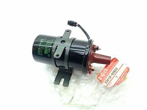 33410-60B20-000 Suzuki Coil assy,ignition 3341060B20000, New Genuine OEM Part