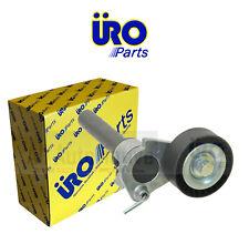Belt Tensioner URO Parts 06J903133A