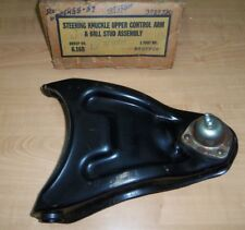 NOS 1955 1956 1957 CHEVROLET R.H. UPPER CONTROL ARM