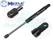 Meyle Replacement Rear Bonnet Gas Strut ( Ram / Spring ) Part No. 440 160 3065