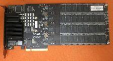 OCZ Z-Drive R4 CM88 800GB PCI-E Plug-In Module SSD ZD4CM88-FH-800G