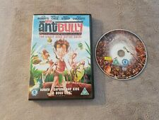 The Ant Bully - DVD