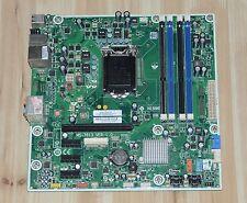 HP Elite  Motherboard 466799-001-001 MSI MS-7613 REV1.0 LGA1156