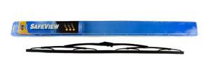 Windshield Wiper Blade-Sedan Splash Products 700226