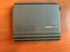 Hasselblad H System Phase One H101 Digital Back Metal Cover