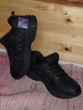 chaussures baskets M&S enfant
