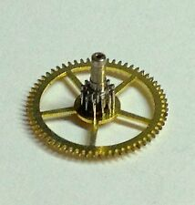 Landeron Watch Movement Caliber 149 Center Wheel~Excellent Condition