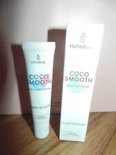 Hello Body * Coco smooth * Daily Eye Cream * 15g * NEU