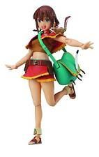 GARGANTIA ON THE VERDUROUS PLANET AMY FIGMA #202 MAX FACTORY  #smar17-174