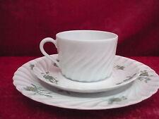 bello,antico servizio__tè,o.Caffè__limoges__Haviland_