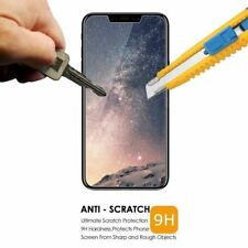 X2 Genuine Gorilla Tempered Glass Touch Screen Protector Samsung Galaxy A5 2017