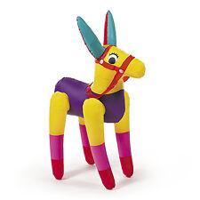 4ft. Inflatable Donkey BURRO Pinata Cinco De Mayo Spanish Mexican party decor
