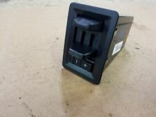 Trailer Brake Tow Towing Control Module | Fits 15 16 17 Ford Expedition