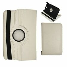 Accesorios blancos Galaxy Tab para tablets e eBooks Samsung